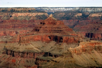 Grand Canyon Photo