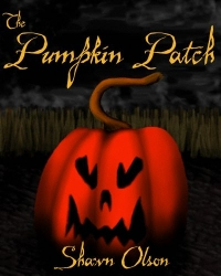 pumpkin patch horror story