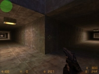 de_ashtonpines screen shot