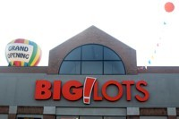 big lots grand opening