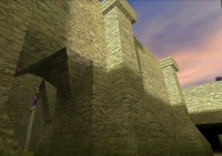 de_stonehenge counter-strike map