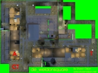 de_weldonsquare overview