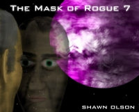 Mask of Rogue 7