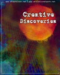 Creative Discoveries
