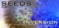 seeds of inversion