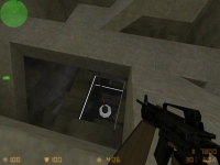 de_dizzy screen shot