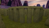 de_mayan_stonehenge cs map