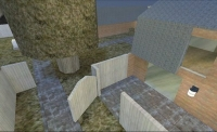 de_weldonsquare screen shot