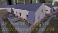 de_welfare_square